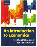 an introduction to the free market economy