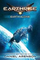 Earth Alone
