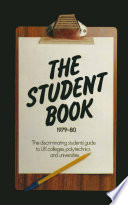 The Student Book 1979 80