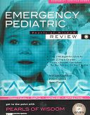 Emergency Pediatric