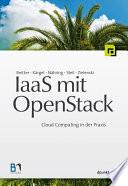 IaaS mit OpenStack