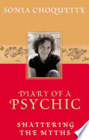 Diary of a Psychic Book PDF