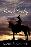 download ebook rena\'s cowboy pdf epub