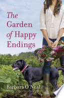 The Garden of Happy Endings Book PDF