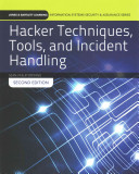 Hacker Techniques  Tools    Incident Response   Ibc   Vle 2 0