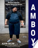 Book Amboy