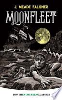 Moonfleet Book PDF