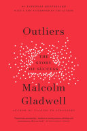 download ebook outliers pdf epub