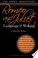Romeo and Juliet: Language and Writing