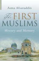 download ebook the first muslims pdf epub
