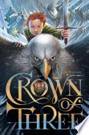 Crown of Three Book PDF
