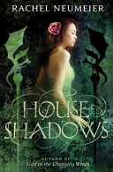 House Of Shadows : sweet and proper, karah's future...