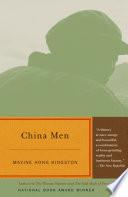 Book China Men