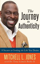 The Journey To Authenticity