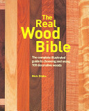 The Real Wood Bible