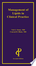 Management Of Lipids In Clinical Practice