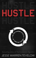 cover img of Hustle