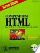 Compendium HTML