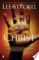 download ebook the case for christ pdf epub