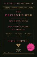The Deviant s War Book PDF
