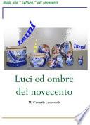 Biografismo e latinismo di Pascoli