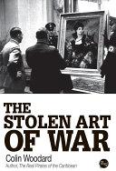 The Stolen Art of War