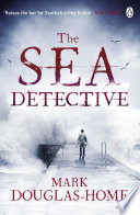 The Sea Detective Book PDF