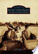 Kittery to Bar Harbor