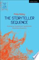 The Storyteller Sequence