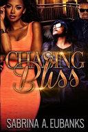 Chasing Bliss Book PDF