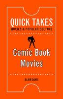 download ebook comic book movies pdf epub