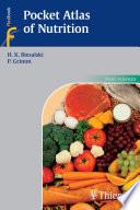 Pocket Atlas of Nutrition