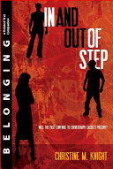 download ebook belonging - a related text companion to 'in and out of step' by christine m knight pdf epub