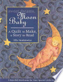 Ebook Sweet Dreams, Moon Baby Epub Elly Sienkiewicz Apps Read Mobile