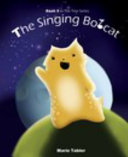 The Singing Bobcat