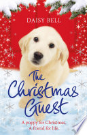 The Christmas Guest