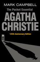 download ebook agatha christie pdf epub
