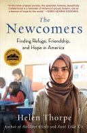 download ebook the newcomers pdf epub