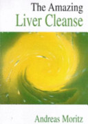 Amazing Liver Cleanse