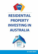 Residential Property Investing in Australia