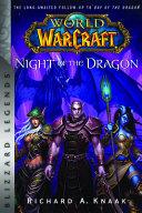 World of Warcraft Book PDF