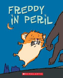 Freddy in Peril
