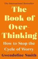 The Book of Overthinking Book PDF