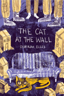 download ebook the cat at the wall pdf epub