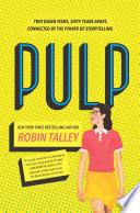 Pulp Book PDF