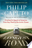The Longest Road