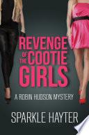Revenge of the Cootie Girls