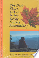 The Best Short Hikes in the Great Smoky Mountains