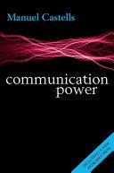 Communication Power