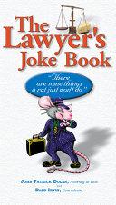 The Lawyer s Joke Book